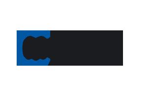 Bild Lena C. Sarikaya Logo