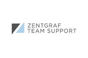 Zentgraf Logo