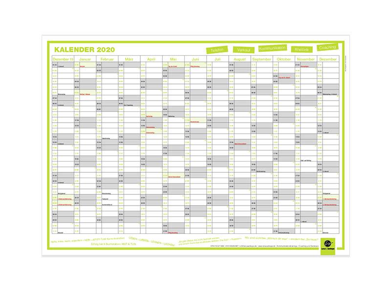 Bild Kalender Cigdem Blogbeitrag